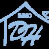 immoDH_Logo