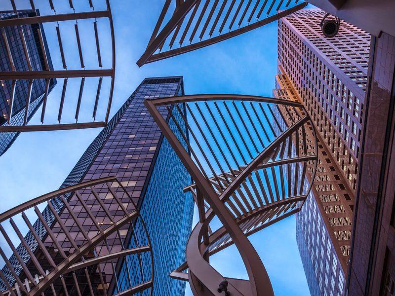 skyscraper-4016229_1280